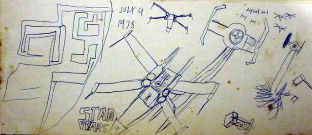 star_wars_1978