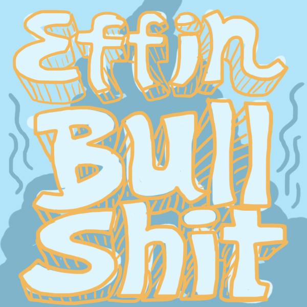 effin_bull